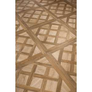Carrelage Royal Deco nut