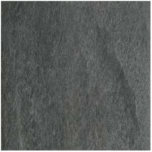 Carrelage cerdisa neostone anthracite gris 50 x 50 vente for Carrelage gris anthracite