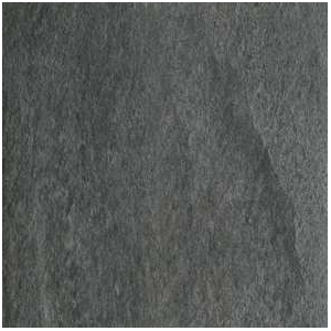 carrelage cerdisa neostone anthracite gris 50 x 50 vente. Black Bedroom Furniture Sets. Home Design Ideas
