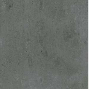 Carrelage Just cementi Dark grey nat/ret