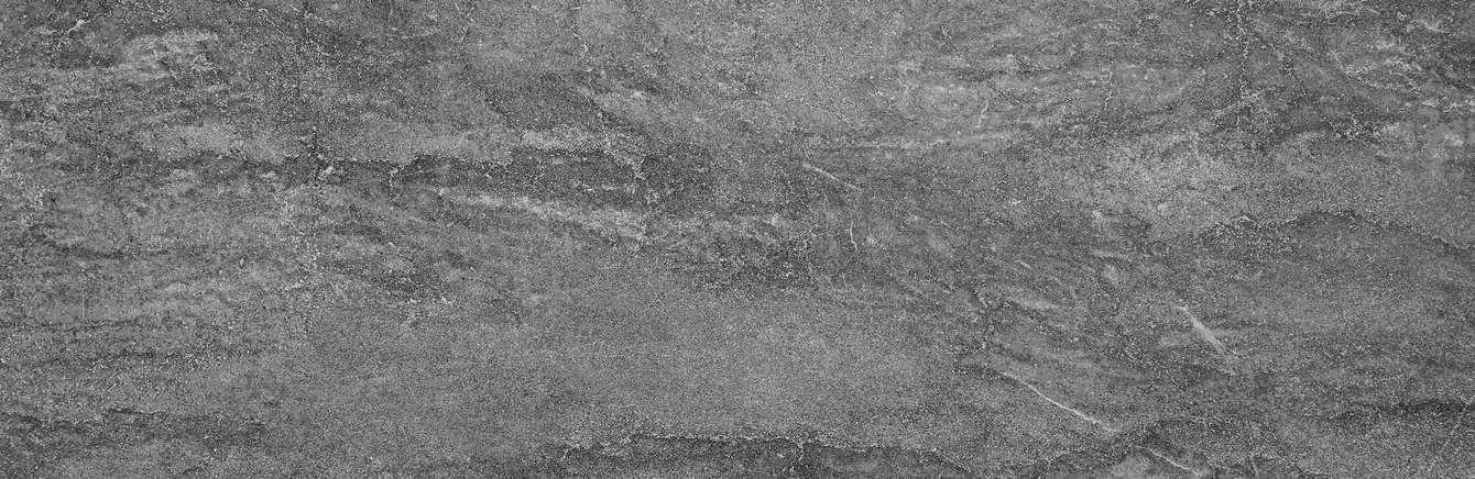 Carrelage marazzi pietra italia grigio ret 20mm gris 120 x for Carrelage marazzi prix