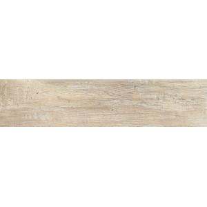Carrelage monocibec yukon watson nat beige 100 x 23 vente for Carrelage yukon