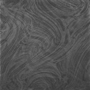 Carrelage 5th avenue Black chic waves lap/ret