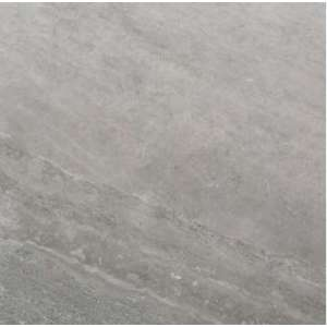 Carrelage Astoria Gris moyen surface