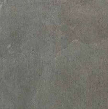 carrelage caesar one ground rett gris 75 x 75 vente en. Black Bedroom Furniture Sets. Home Design Ideas
