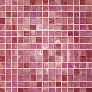 Mosaique Marylin Fillgel rosa perla