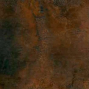 Carrelage keraben future cobre marron 60 x 60 vente en for Carrelage keraben