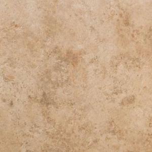Carrelage atlas concorde sunrock bourgogne sand mat ret beige 60 x 60 vente en ligne de - Carrelage atlas concorde ...
