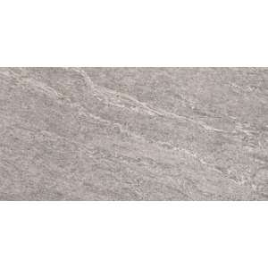 Carrelage Stonewave Light rett.