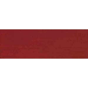 Faience armonie by arte casa vogue rosso rouge 60 x 20 for Arte casa carrelage
