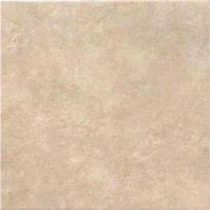Carrelage abitare avanguardia beige 45 x 45 vente en for Carrelage a clipser prix