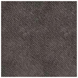 Carrelage Pamesa Buxi Diagonal Negro Strut Noir X Vente En - Carrelage en diagonale