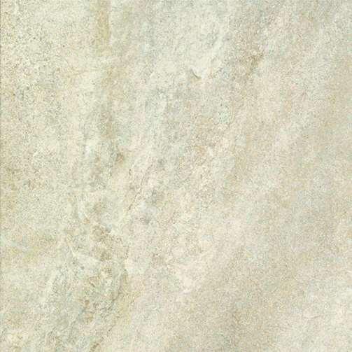 Carrelage cercom timeless stone arenite sand lap ret beige for Carrelage stone