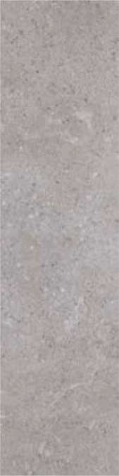 Carrelage marazzi mystone gris fleury nat ret 120 x 30 for Carrelage marazzi prix