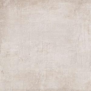 Carrelage porcelanosa venis newport natural mat ret beige for Carrelage porcelanosa prix