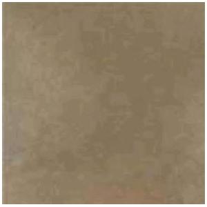 Carrelage keraben beton urban moka nat marron 41 x 41 for Carrelage keraben