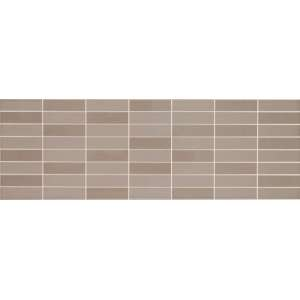 Faience Colourline Mosaico taupe
