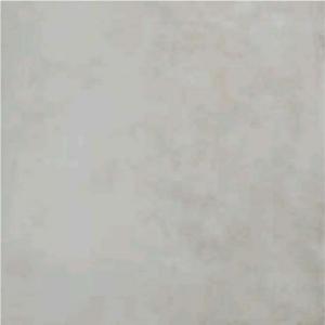 carrelage ragno life grigio nat gris 45 x 45 vente en. Black Bedroom Furniture Sets. Home Design Ideas