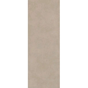 Carrelage lea ceramiche slimtech re evolution srw020 3plus for Carrelage lea