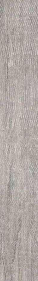 Carrelage rex ceramiche selection oak outdoor gray strut for Carrelage rex