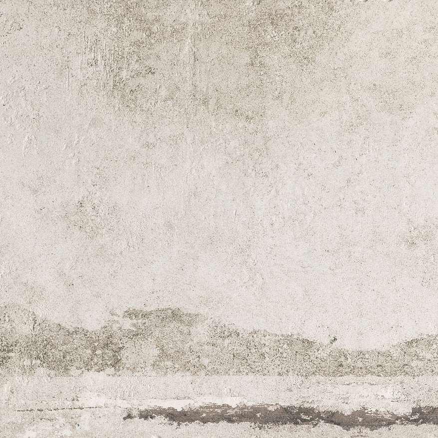 Carrelage rex ceramiche la roche di blanc nat anticato 80 for Carrelage rex