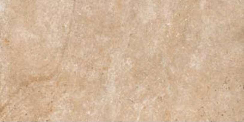 Carrelage mirage tribeca harrison tb 02 nat beige 120 x 60 for Carrelage 02