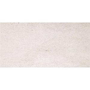 carrelage cotto d este marmi e pietre stonequartz artic patinata beige 120 x 60 vente en ligne