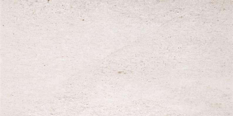 Carrelage cotto d 39 este marmi e pietre stonequartz artic for Carrelage cotto d este prix