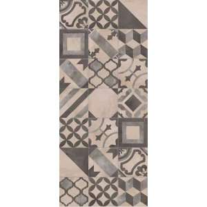 Carrelage Terra Mix decor vers. f