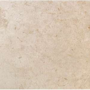 Carrelage Sunrock lastra 20mm Jerusalem ivory