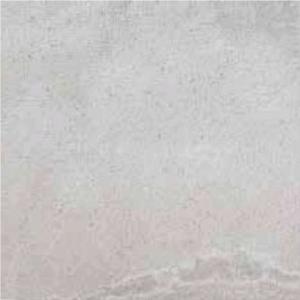 carrelage porcelanosa dover acero mat ret gris 60 x 60. Black Bedroom Furniture Sets. Home Design Ideas