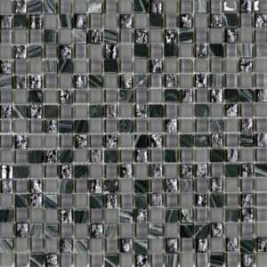 Mosaique Eternity Mosaique grey