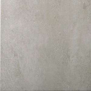 Carrelage District Taupe
