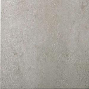 Carrelage gris taupe salle de bain taupe et blanc avec - Carrelage gris taupe ...