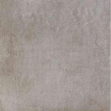 Carrelage imola ceramica creative concrete creacon g gris for Carrelage imola ceramica