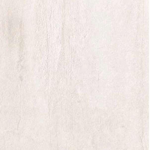 Carrelage imola ceramica creative concrete creacon w blanc for Carrelage imola ceramica