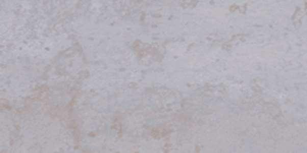 Carrelage porcelanosa venis ferroker niquel mat ret gris 120 x 60 vente en ligne de carrelage for Carrelage porcelanosa