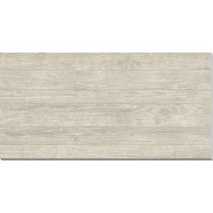 Carrelage Axi 20mm White pine rett