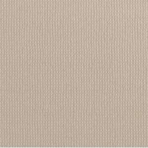 Carrelage Pico Up beige