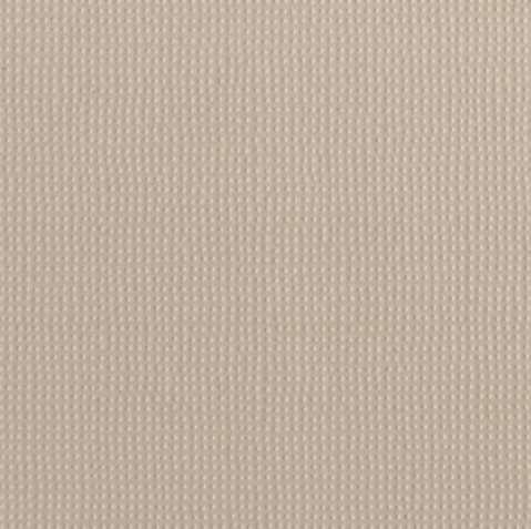 carrelage mutina pico up beige 60 x 60 vente en ligne de
