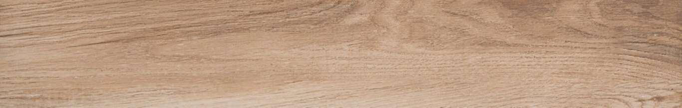 Carrelage marazzi treverkmood faggio nat beige 90 x 15 for Carrelage marazzi prix