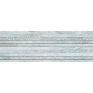 Faience Nature Concept grey mat/ret