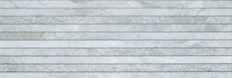 Faience keraben nature concept grey mat ret gris 90 x 30 for Carrelage 90x30