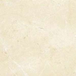 Carrelage Muse Marfil polished ret