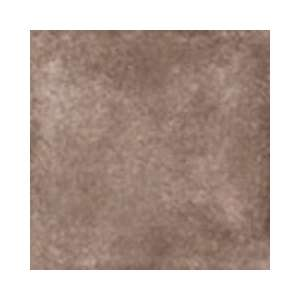 Carrelage Hard rock compact 20mm Ash brown