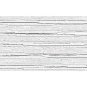Faience porcelanosa jersey nieve mat blanc 32 x 20 vente en ligne de carrela - Prix carrelage porcelanosa ...