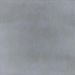 Carrelage imola ceramica micron 2 0 g gris 120 x 120 for Carrelage imola ceramica