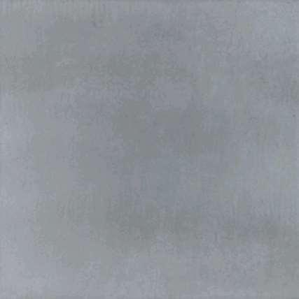Carrelage imola ceramica micron 2 0 g gris 120 x 120 for Carrelage imola