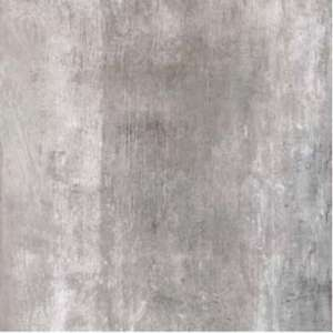 Carrelage Woodstone out Grey nat sp.2cm