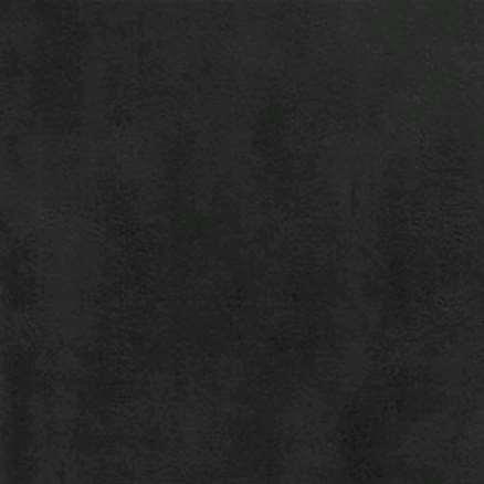 Carrelage gigacer concrete graphite noir 90 x 90 for Carrelage 90 90